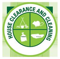houseclearance