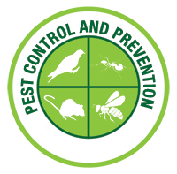 Pest control and prevention