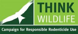 Think-Wildlife-Logo